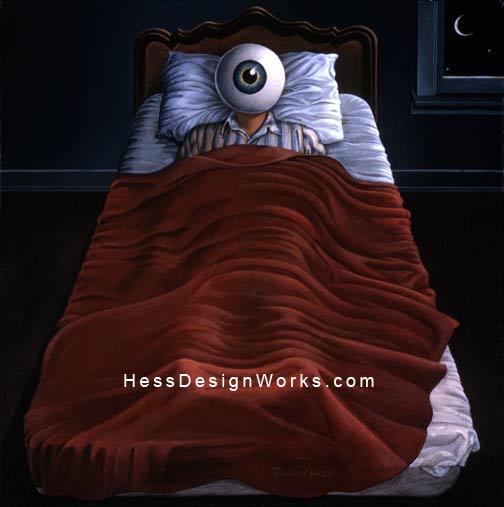 http://www.hessdesignworks.com/Illustrations/Insomnia.jpg